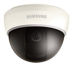 SCD-2020P 600TVL Day Night Dome Kamera 3.7mm Lens